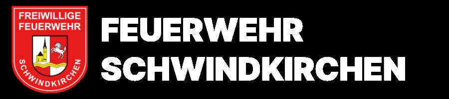 Feuerwehr Schwindkirchen